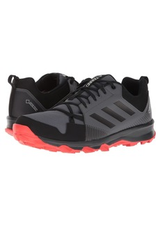 Adidas Terrex Tracerocker GTX®