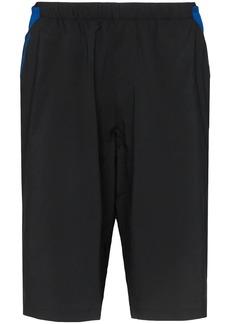Adidas Terrex_WM shorts