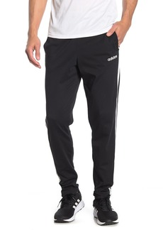 Adidas Three Striped Jogger Pants