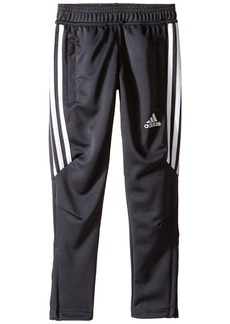 Adidas Tiro '17 Pants (Little Kids/Big Kids)