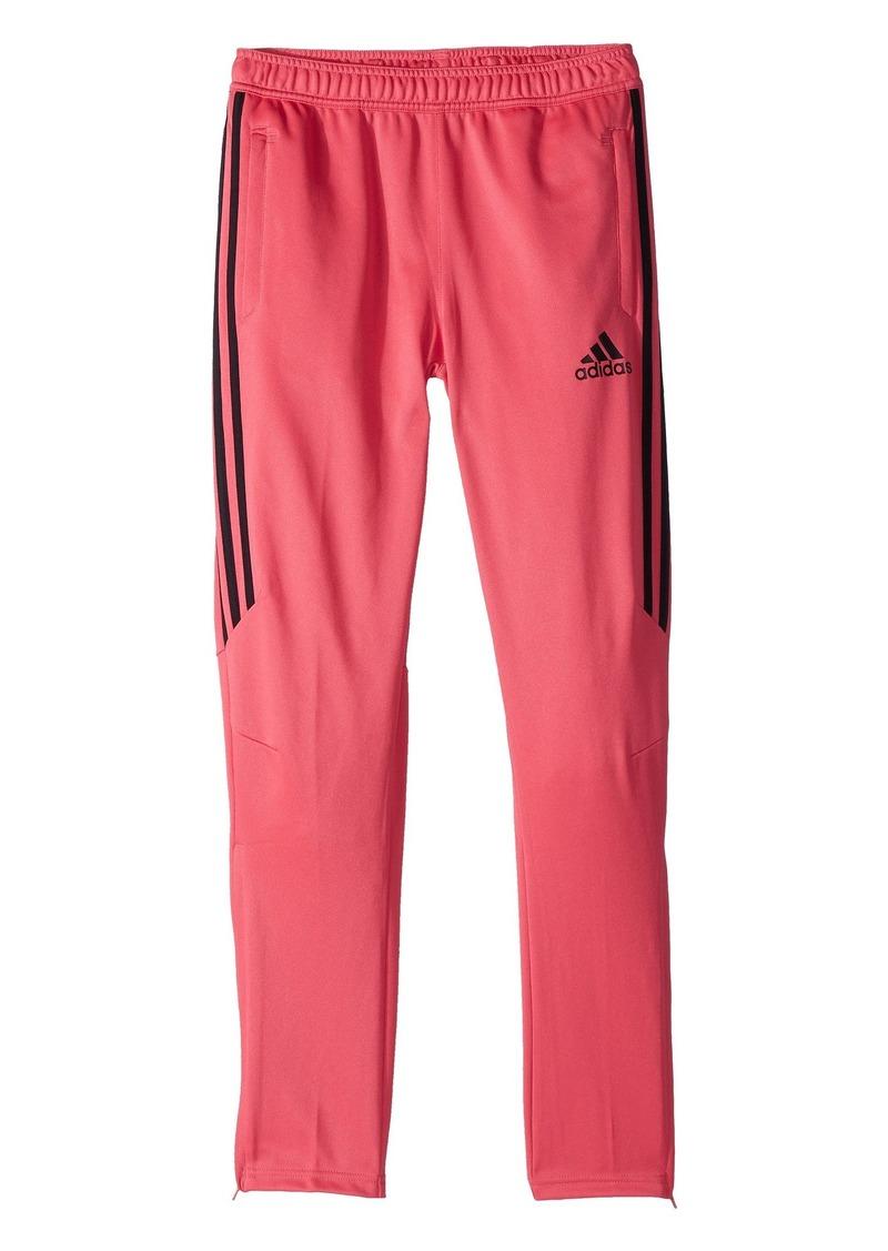 Adidas Tiro 17 Training Pants (Little Kids/Big Kids)