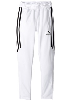 Adidas Tiro 17 Training Pants (Little Kids/Big Kids)