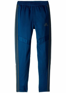 Adidas Tiro 19 Pants (Little Kids/Big Kids)