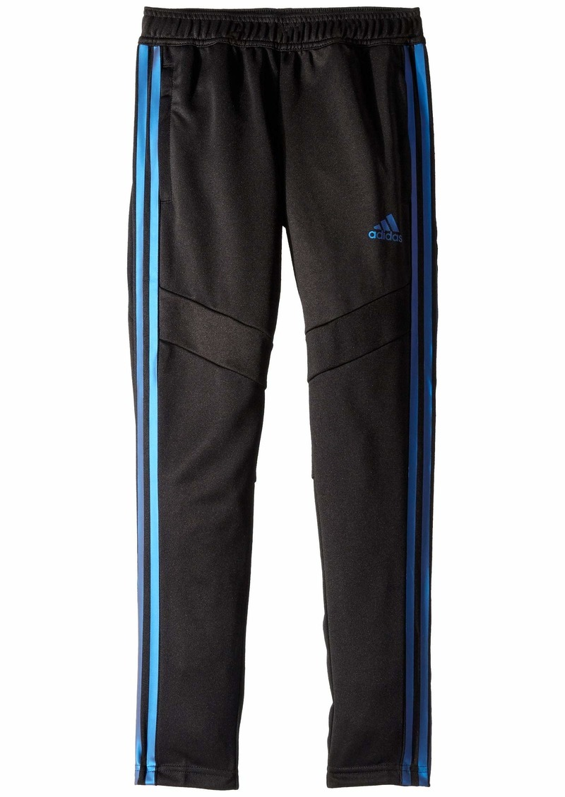 Adidas Tiro 19 Pants (Little Kids/Big Kids)