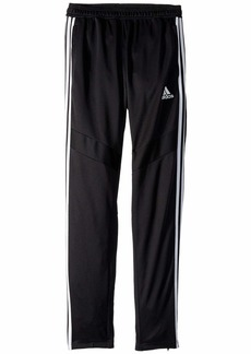 Adidas Tiro 19 Training Pants (Little Kids/Big Kids)