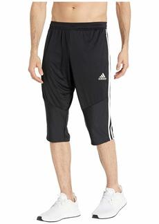 Adidas Tiro 3/4 Pants