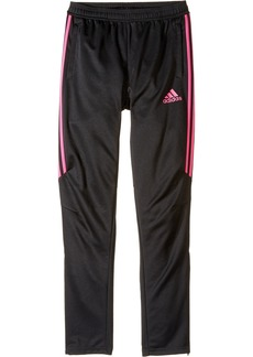 Adidas Tiro Pants (Little Kids/Big Kids)