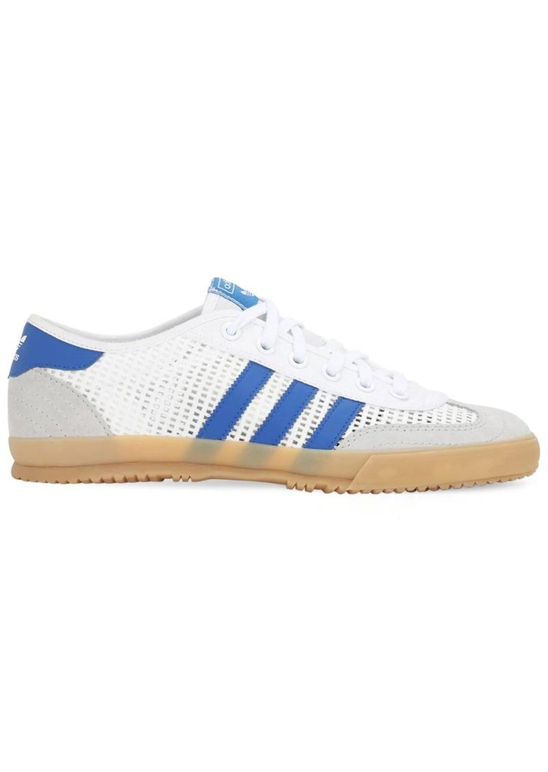 Adidas Tischtennis Sneakers
