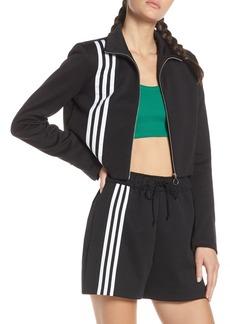 Adidas TLRD Track Jacket