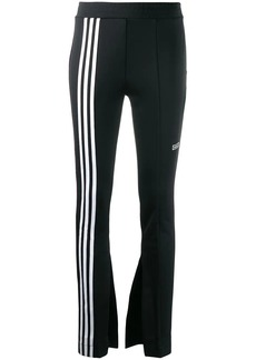 Adidas TLRD track trousers