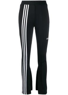 Adidas TLRD training pants