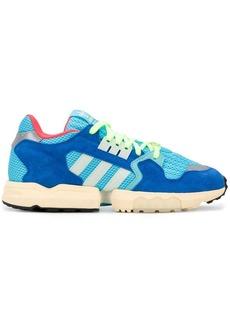 Adidas Torsian sneakers