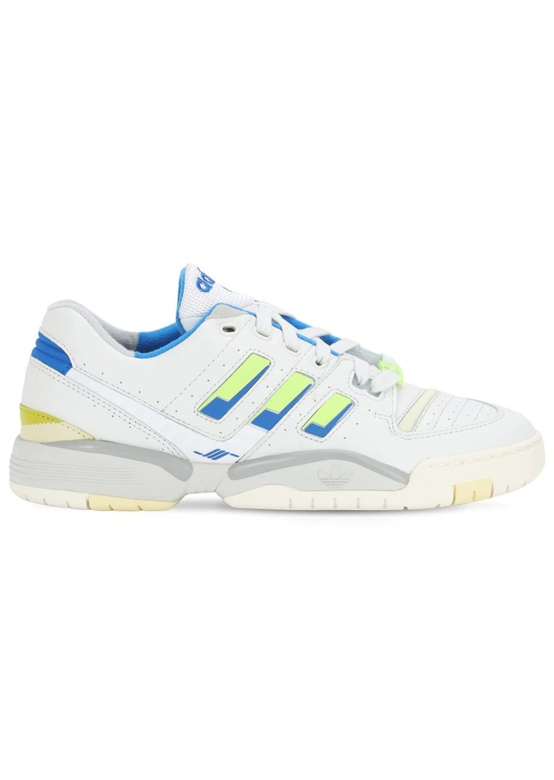 Adidas Torsion Comp Sneakers