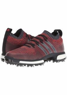 Adidas Tour360 Knit