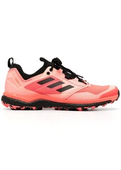 Adidas Trail Running Agravic XT TERREX sneakers