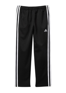 Adidas Trainer Pants (Big Girls)