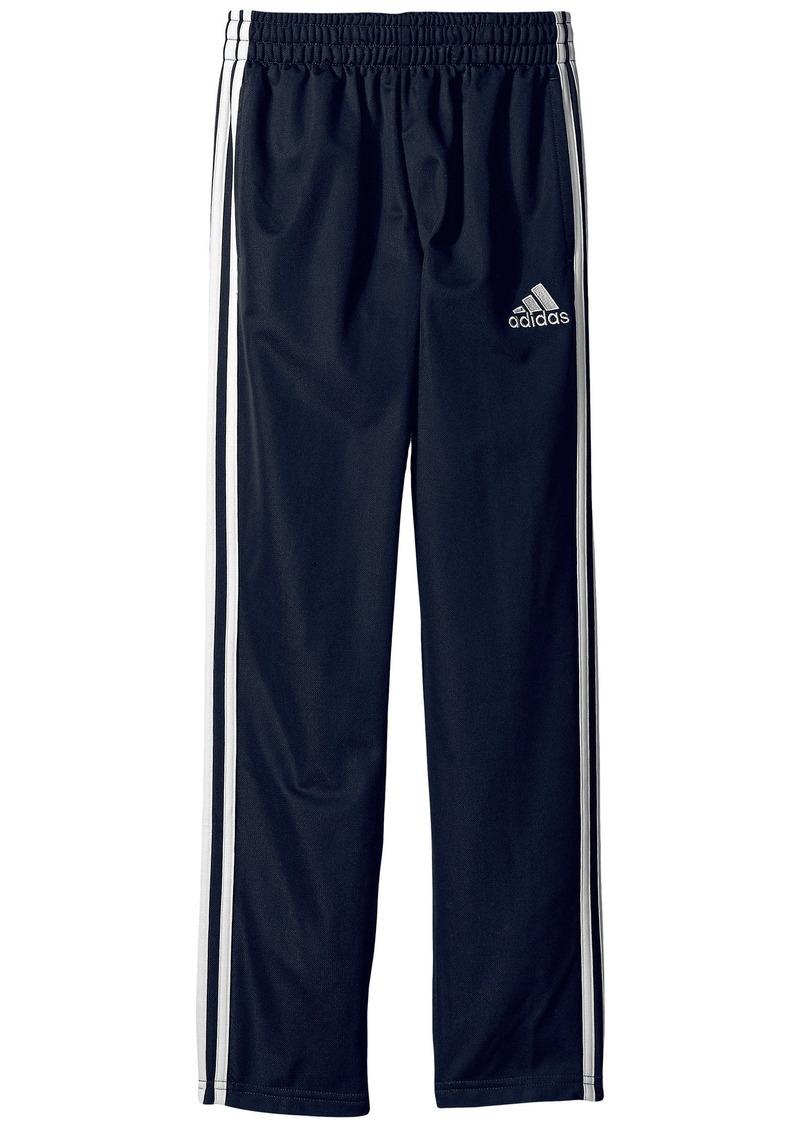Adidas Trainer Pants (Big Kids)