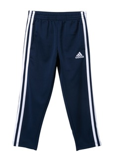 Adidas Trainer Pants (Toddler & Little Boys)