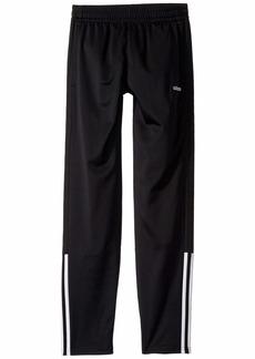 Adidas Training 3 Stripe Pants (Big Kids)