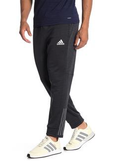 Adidas Training Joggers