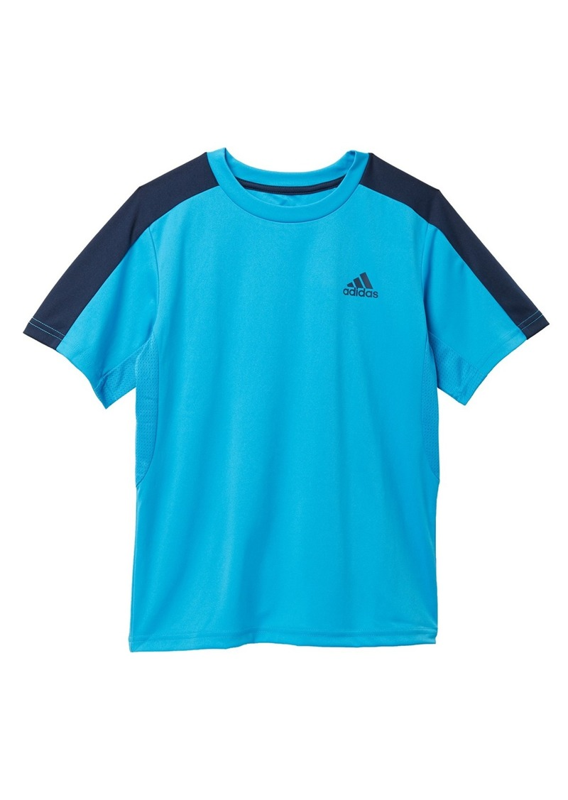 Adidas Training Top (Toddler, Little Boys, & Big Boys)