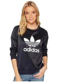 Adidas Trefoil Crew Sweater