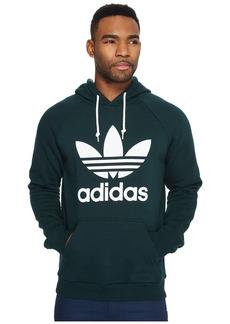 Adidas Trefoil Warm-Up Hoodie