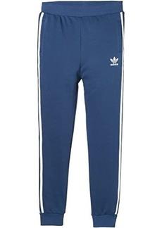 Adidas Trefoil Pants (Little Kids/Big Kids)