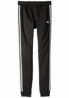 Adidas Tricot Jogger (Big Kids)