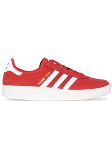 Adidas Trimm Trab sneakers