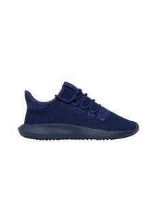Adidas Tubular Embossed Neoprene Sneakers