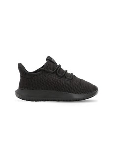 Adidas Tubular Neoprene Running Sneakers