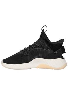 sale retailer d7d73 ac70f Adidas Tubular Rise Knit Sneakers