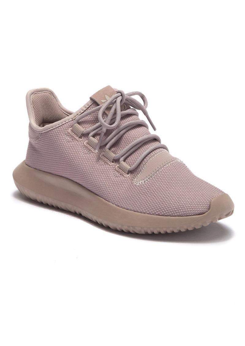 sports shoes 8384c b60a7 Tubular Shadow Sneaker (Big Kid)