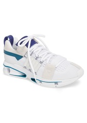 Adidas Twinstrike ADV Sneaker (Men)