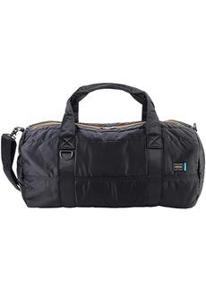 Adidas Two-Way Boston Bag