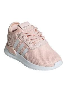 Adidas U-Path Sneaker (Toddler)