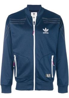 Adidas UA&SONS Classic Track Jacket