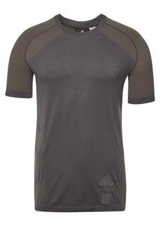 Adidas ULT LTD T-Shirt