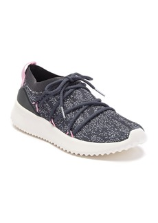 Adidas Ultimamotion Running Sneaker