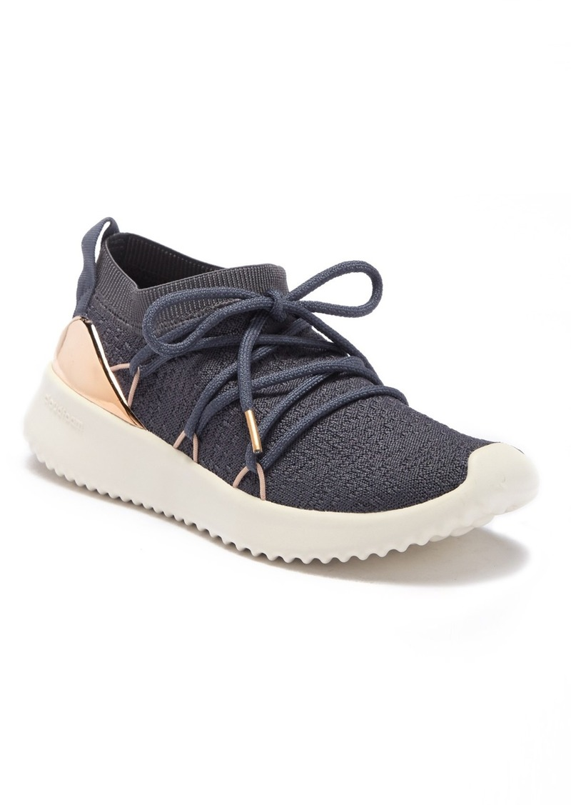 Adidas Ultimamotion Sneaker