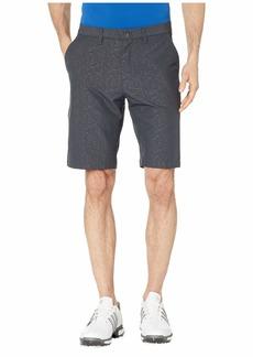 Adidas Ultimate 2D Camo Shorts