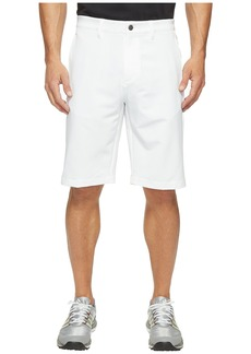Adidas Ultimate 365 3-Stripes Shorts