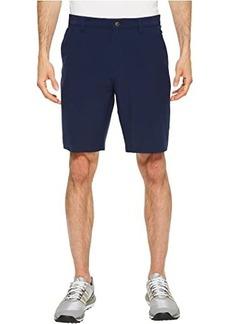 "Adidas Ultimate 9"" Shorts"
