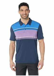 Adidas Ultimate Classic Merch Polo