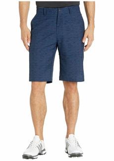 Adidas Ultimate Dash Shorts