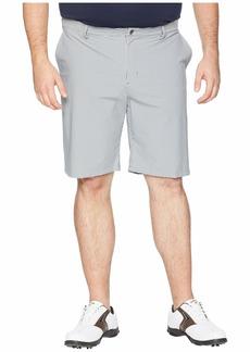 Adidas Ultimate Gingham USA Shorts