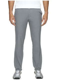 Adidas Ultimate Regular Fit Pants
