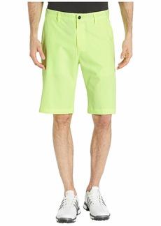 Adidas Ultimate Shorts