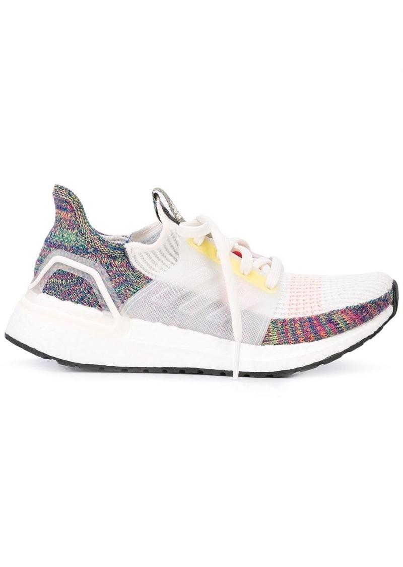 Adidas Ultraboost 19 Pride sneakers